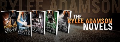 Rylee_banner_layered_Five_Books
