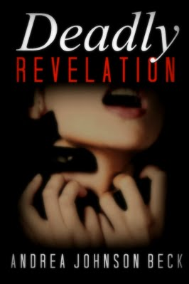 DeadlyRevelation2_0