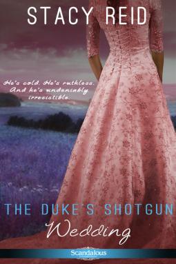 Dukes Shotgun