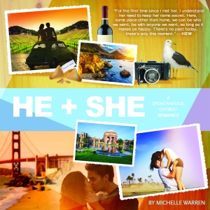 He+She banner-cover-reveal