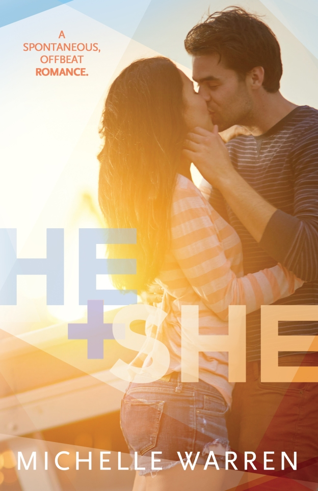 He+She-front-cover