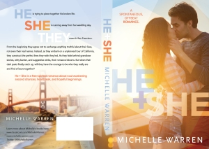 He+She-full-cover