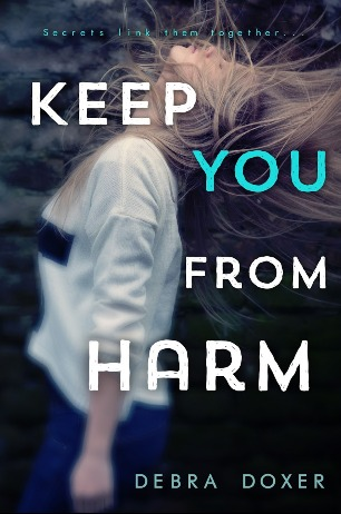 Keep You From Harm