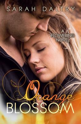 orange_blossom