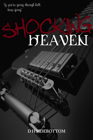 shocking heaven