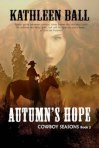 Autumns Hope