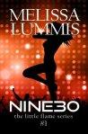 nine30