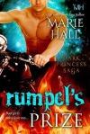 rumpels prize