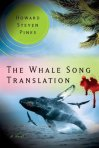 the whale song