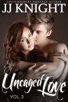 uncaged love 3