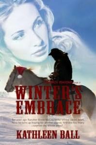 Winters Embrace