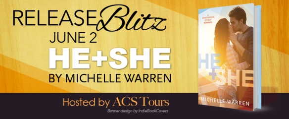 He+She Blitz Banner
