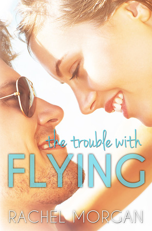 the trouble with flying
