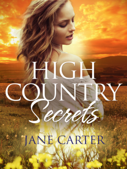 High Country secrets