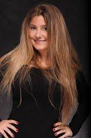 Rachel Demeter
