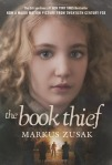 book thief