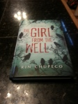 girl from the well