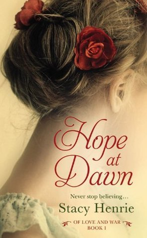 Hope at Dawn