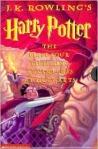 Potter