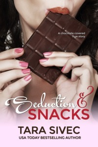 seduction snacks