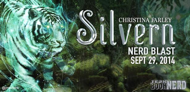 Silvern banner