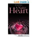 A Naive Heart