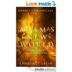 Adam's New World