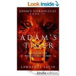Adam's Tiger