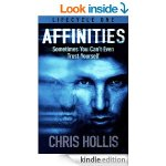 Affinities (Lifecycle Book 1)