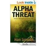 Alpha Threat