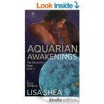 Aquarian Awakenings