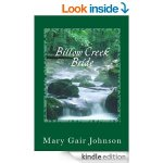 Billow Creek Bride