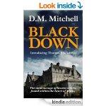 BLACKDOWN
