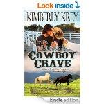 Cassie's Cowboy Crave