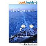 The Crescendo