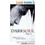 Dark Soul (Vol 1)