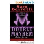Double Mayhem