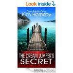 The Dream Jumper's Secret