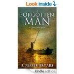 A Forgotten Man