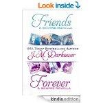 Friends & Forever