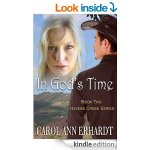 In God's Time: Book Two