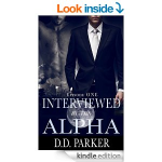 Interviewed by the Alpha