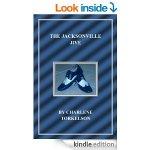 The Jacksonville Jive