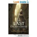 The Last Enchantress