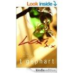 Lexi (The Lexi Series Book 5)