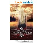 Of the Persecuted