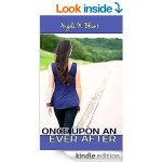 Once Upon an Ever After