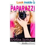 The Paparazzi Project