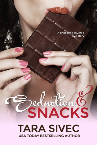 Seduction & Snacks