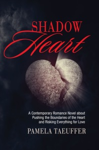Shadow Heart
